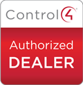control4-partner